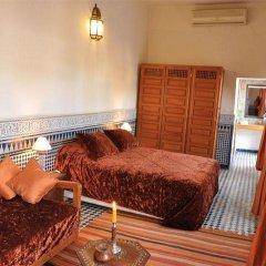 Отель Riad au 20 Jasmins Марокко, Фес - отзывы, цены и фото номеров - забронировать отель Riad au 20 Jasmins онлайн детские мероприятия