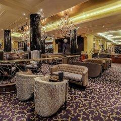 Отель The Playford Adelaide MGallery by Sofitel интерьер отеля фото 2