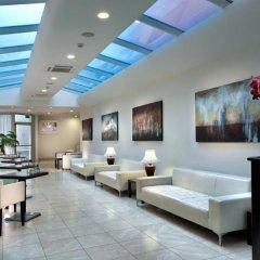 Hotel Regina Elena 57 & Oro Bianco Spa интерьер отеля фото 2