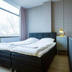 Отель WOW Amsterdam Нидерланды, Амстердам - 2 отзыва об отеле, цены и фото номеров - забронировать отель WOW Amsterdam онлайн комната для гостей фото 4