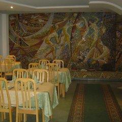 Гостиница Жибек Жолы Казахстан, Нур-Султан - отзывы, цены и фото номеров - забронировать гостиницу Жибек Жолы онлайн фото 3