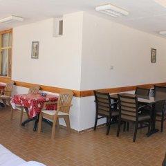 özge pansiyon Турция, Алтинкум - отзывы, цены и фото номеров - забронировать отель özge pansiyon онлайн фото 4