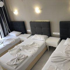 Karadede Hotel Чешме комната для гостей фото 3