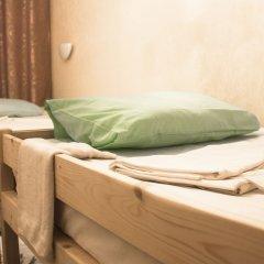 Гостиница Гостевой дом Family rooms FontankaSPB в Санкт-Петербурге - забронировать гостиницу Гостевой дом Family rooms FontankaSPB, цены и фото номеров Санкт-Петербург комната для гостей