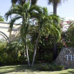 Отель Jewel Dunn's River Adult Beach Resort & Spa, All-Inclusive Ямайка, Очо-Риос - отзывы, цены и фото номеров - забронировать отель Jewel Dunn's River Adult Beach Resort & Spa, All-Inclusive онлайн фото 8