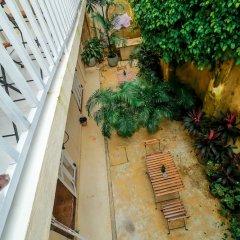 Отель Mango House фото 15