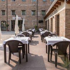 Отель Casa A Colori Италия, Доло - отзывы, цены и фото номеров - забронировать отель Casa A Colori онлайн фото 13