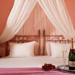 Отель Socrates Hotel Греция, Малия - 1 отзыв об отеле, цены и фото номеров - забронировать отель Socrates Hotel онлайн в номере фото 2
