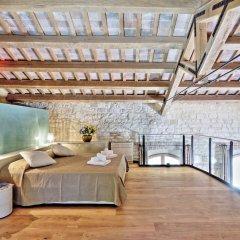 Отель Villa Vetta Marina - My Extra Home Италия, Сироло - отзывы, цены и фото номеров - забронировать отель Villa Vetta Marina - My Extra Home онлайн спа фото 2