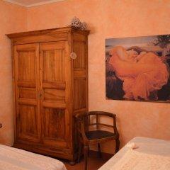 Отель B&B La Luna di Giulia Поденцана спа