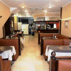 Gran Hotel Paraiso питание фото 2