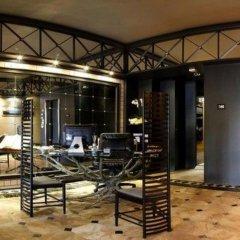 Отель Ancora Hotel Италия, Вербания - отзывы, цены и фото номеров - забронировать отель Ancora Hotel онлайн питание