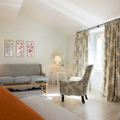 Отель Mama Испания, Пальма-де-Майорка - 1 отзыв об отеле, цены и фото номеров - забронировать отель Mama онлайн комната для гостей фото 5