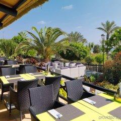 Отель Barcelo Fuerteventura Thalasso Spa Коста-де-Антигва питание фото 2