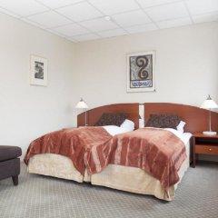 Отель Scandic Neptun Берген комната для гостей фото 3