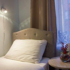 Гостиница Tower n1 в Санкт-Петербурге отзывы, цены и фото номеров - забронировать гостиницу Tower n1 онлайн Санкт-Петербург спа фото 2