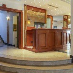 Отель Best Western Hotel Nettunia Италия, Римини - отзывы, цены и фото номеров - забронировать отель Best Western Hotel Nettunia онлайн спа фото 2