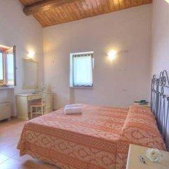 Отель Ristorante Mira Conero Италия, Порто Реканати - отзывы, цены и фото номеров - забронировать отель Ristorante Mira Conero онлайн фото 3
