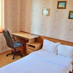 Отель Kibor Болгария, Димитровград - отзывы, цены и фото номеров - забронировать отель Kibor онлайн фото 21