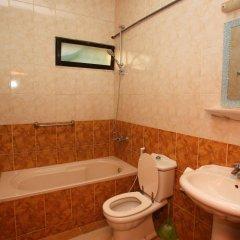 Отель Bedouin Garden Village ванная