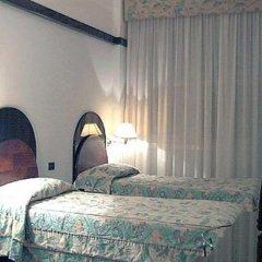 Отель Delle Nazioni Италия, Милан - отзывы, цены и фото номеров - забронировать отель Delle Nazioni онлайн комната для гостей фото 9