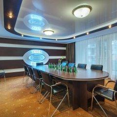 Гостиница Velle Rosso Украина, Одесса - отзывы, цены и фото номеров - забронировать гостиницу Velle Rosso онлайн помещение для мероприятий