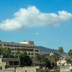 Отель Riad Al Fassia Palace Марокко, Фес - отзывы, цены и фото номеров - забронировать отель Riad Al Fassia Palace онлайн фото 4