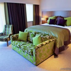 The Coniston Hotel and Country Estate комната для гостей фото 2