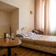 Отель Мини Армения, Ереван - отзывы, цены и фото номеров - забронировать отель Мини онлайн комната для гостей фото 3