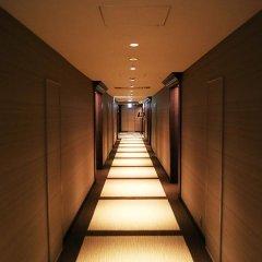Hotel Piena Kobe Кобе интерьер отеля фото 2