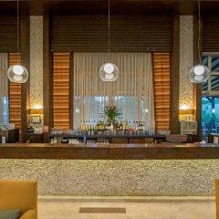 Отель Otium Eco Club Side All Inclusive интерьер отеля фото 2