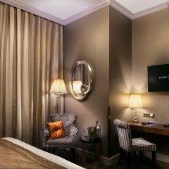 Отель Cosmopolitan Hotel Prague Чехия, Прага - 4 отзыва об отеле, цены и фото номеров - забронировать отель Cosmopolitan Hotel Prague онлайн