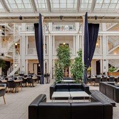 Отель Best Western Torvehallerne Дания, Вайле - отзывы, цены и фото номеров - забронировать отель Best Western Torvehallerne онлайн помещение для мероприятий фото 2