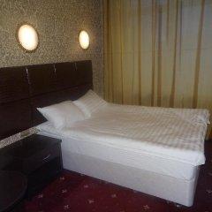 Отель Мартон Олимпик 3* Стандартный номер фото 7
