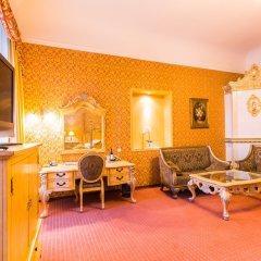 Отель Garden Palace Hotel Латвия, Рига - - забронировать отель Garden Palace Hotel, цены и фото номеров интерьер отеля