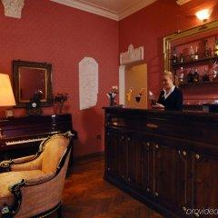 Отель Residenza Frattina Италия, Рим - отзывы, цены и фото номеров - забронировать отель Residenza Frattina онлайн спа