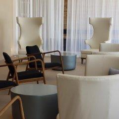 Отель Grand Bavaro Princess гостиничный бар