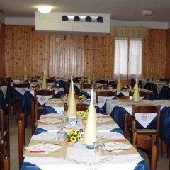 Hotel Ariosto питание фото 3