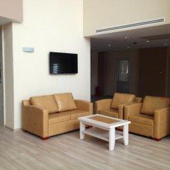 Tarsus Uygulama Hoteli Турция, Мерсин - отзывы, цены и фото номеров - забронировать отель Tarsus Uygulama Hoteli онлайн комната для гостей фото 3