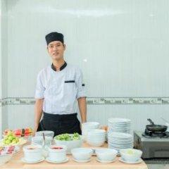 Le Soleil Hotel Nha Trang Нячанг спа