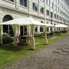 Отель Husa President Park фото 6