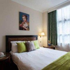 The Britannia Hotel Birmingham 3* Стандартный номер