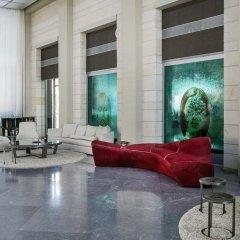 Отель Nikopolis Греция, Ферми - отзывы, цены и фото номеров - забронировать отель Nikopolis онлайн