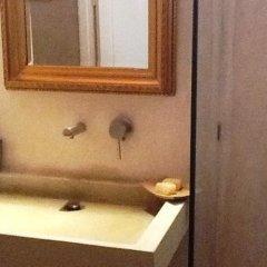 Отель Riad Anata Марокко, Фес - отзывы, цены и фото номеров - забронировать отель Riad Anata онлайн ванная фото 2