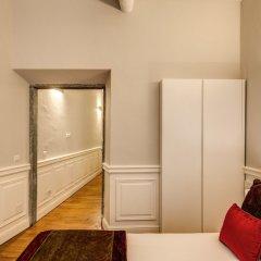 Отель Babuino Palace Suites удобства в номере фото 2