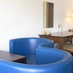Отель Prins Hendrik Нидерланды, Амстердам - 5 отзывов об отеле, цены и фото номеров - забронировать отель Prins Hendrik онлайн