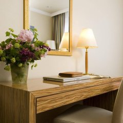 Best Western Raphael Hotel Altona удобства в номере фото 2
