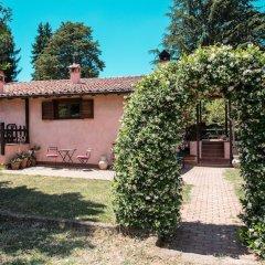 Отель Olive Tree Hill Италия, Дзагароло - отзывы, цены и фото номеров - забронировать отель Olive Tree Hill онлайн фото 8
