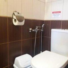 Гостиница Oasis фото 16