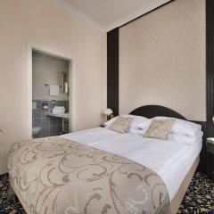 EA Hotel Royal Esprit комната для гостей фото 10
